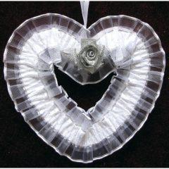 SL144 Heart
