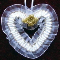 SL145 Heart