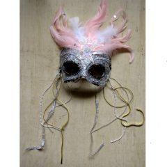 SL701 Ball Mask