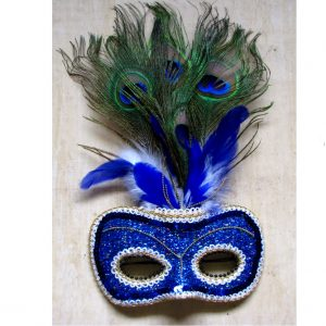 SL0702 Ball Mask