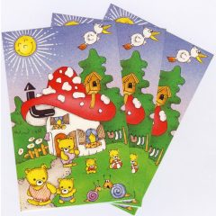 ST02 Stickers