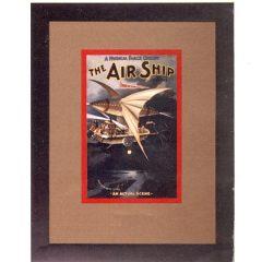3100 3154 The Air Ship