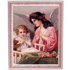 3100 3940 Guardian Angel