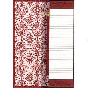 LKP4647 Note Book