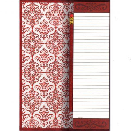 LKP4647a Note Book w