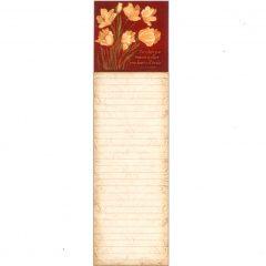 LPD4537