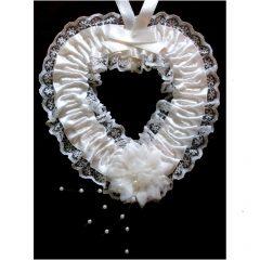 SL108 Heart