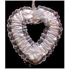 SL111 Heart