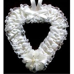 SL124 Heart