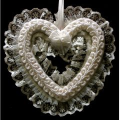 SL146 Heart