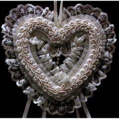 SL147 Heart