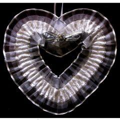 SL155 Heart