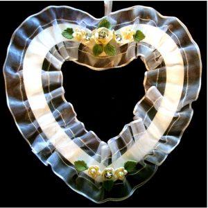 SL156 Heart