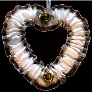SL158 Heart