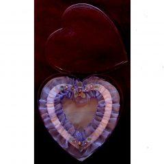 SL159 Heart