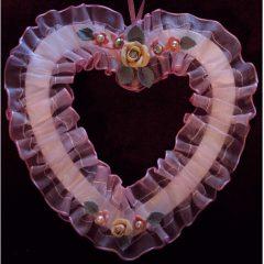 SL161 Heart