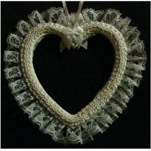 SL165 Heart