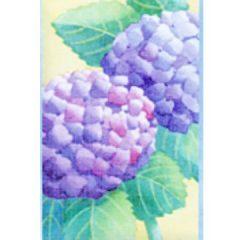 6900 1922 Perfumed Sachet