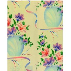 Wrap 30 Wrapping Paper