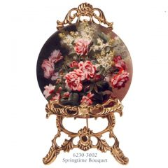 6230 3002 Springtime Bouquet