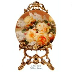 6230 3104 Yellow Roses