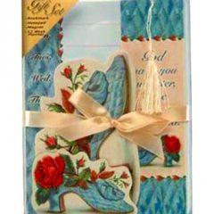 6401 0471 Sister Gift Set